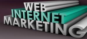 marketing online mediterranea services