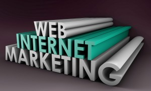 marketing online mediterranea services