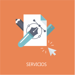 servicios mediterranea services