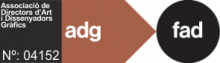 adgfad mediterranea services