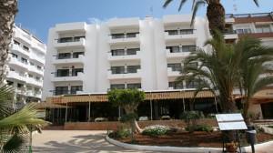 apartamentos mediterranea services