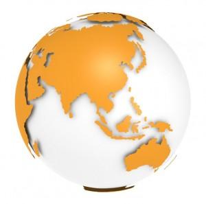 globo mundi mediterranea services
