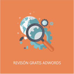 adwords mediterranea services