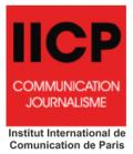 iicp mediterranea services