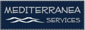 logo mediterranea services