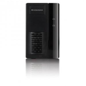 NAS Lenovo Iomega Mediterranea services