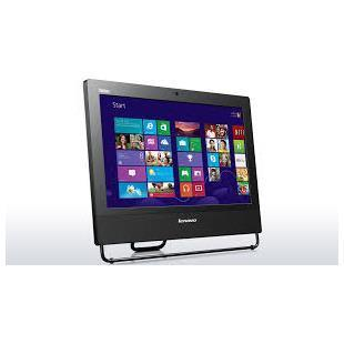 Thinkcentre M73Z Mediterranea services