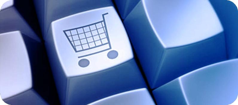 Crear una tienda en Internet