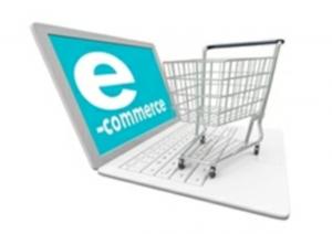 ecommerce mediterranea services