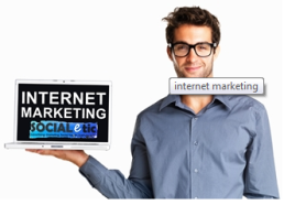 internet mediterranea services