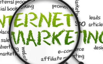 Marketing e internet, compañeros del futuro?