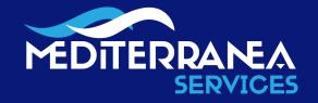 Mediterranea Services