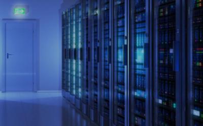 ¿Cómo puedo escoger un buen hosting?